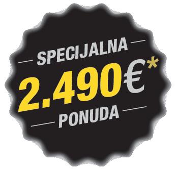 UnidocsSOS_cena